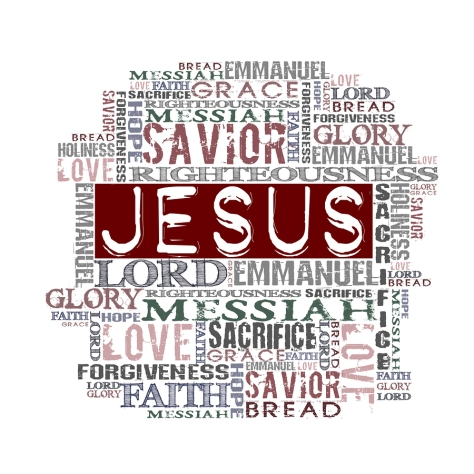 bigstock-Jesus-Lord-Emmanuel-43421104