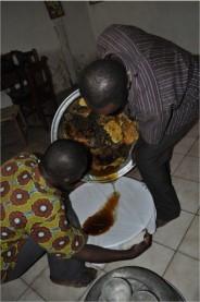 Idée de Voyage au Bénin Envoutement Béninois  Le Voyage Autrement - Google Chrome