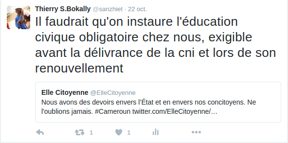 education-civique-1