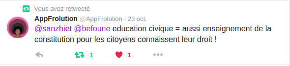 education-civique-constitution