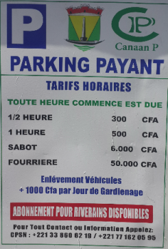 parking-payant