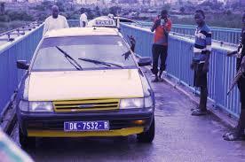 incivisme-taxi