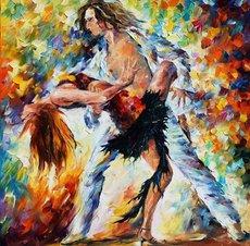 Leonid-afremov-tango-of-love_t
