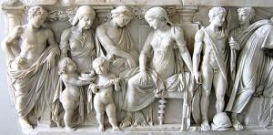 tombeau-marbre-medee