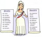 marianne-droitsetdevoirs